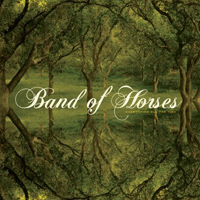 bandofhorses-everythingallthetime.jpg