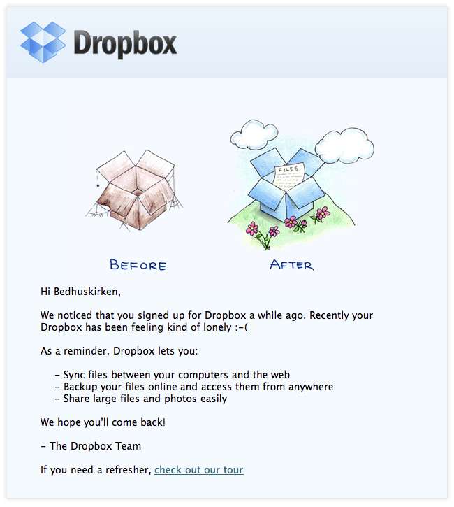 dropbox-mail.png
